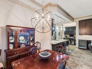 Photo 21: 3303 210 15 Avenue SE in Calgary: Beltline Apartment for sale : MLS®# A1101976