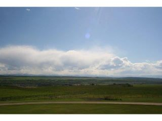 Photo 18: 262037 RGE RD 43 in COCHRANE: Rural Rocky View MD Residential Detached Single Family for sale : MLS®# C3573598