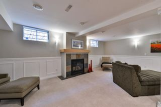 Photo 28: 1329 16 Street NW in Calgary: Hounsfield Heights/Briar Hill Detached for sale : MLS®# A1079306