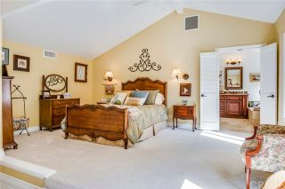 Photo 8: 6 Dorchester East in Irvine: Residential for sale (NW - Northwood)  : MLS®# OC19009084