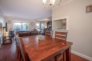 """Photo 9: 121 7751 MINORU Boulevard in Richmond: Brighouse South Condo for sale in """"CANTERBURY COURT"""" : MLS®# R2260816"""