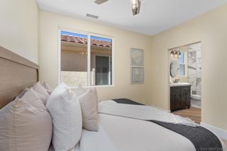 Photo 29: House for sale : 3 bedrooms : 823 H Ave in Coronado