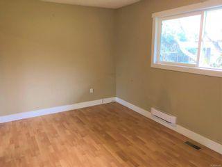 Photo 9: 273 Cedar St in : PQ Parksville House for sale (Parksville/Qualicum)  : MLS®# 867487