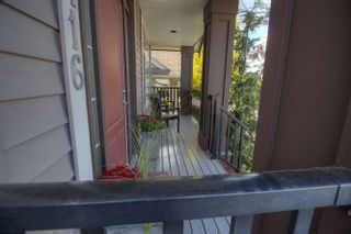 Photo 3: 16416 59A Avenue in Surrey: Cloverdale BC House for sale (Cloverdale)  : MLS®# R2002360