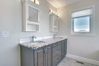 Photo 29: 16 Cimarron Estates Manor: Okotoks Detached for sale : MLS®# A1072719