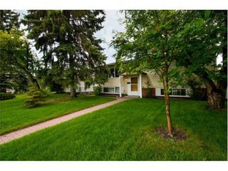 Photo 4: 9835 7 Street SE in Calgary: Acadia Detached for sale : MLS®# A1088901
