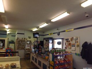 Photo 5: 105 Stephan Street in Midale: Commercial for sale : MLS®# SK849116
