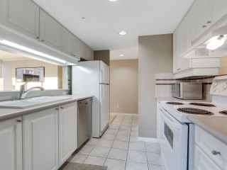 """Photo 13: 501 183 KEEFER Place in Vancouver: Downtown VW Condo for sale in """"PARIS PLACE"""" (Vancouver West)  : MLS®# R2124284"""