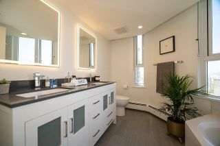 """Photo 29: 1703 1010 BURNABY Street in Vancouver: West End VW Condo for sale in """"The Ellington"""" (Vancouver West)  : MLS®# R2602779"""