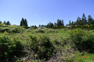 Photo 11: 2267 Seabank Rd in : CV Courtenay North Land for sale (Comox Valley)  : MLS®# 876071