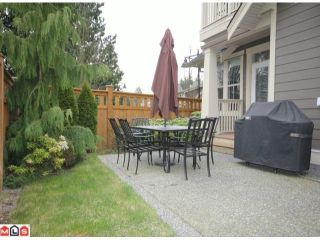 "Photo 5: 14289 36A Avenue in Surrey: Elgin Chantrell House for sale in ""SOUTHPORT"" (South Surrey White Rock)  : MLS®# F1209341"