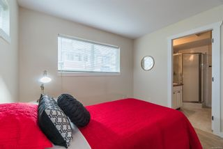 Photo 4: C 9 White St in : Du Ladysmith Row/Townhouse for sale (Duncan)  : MLS®# 879019
