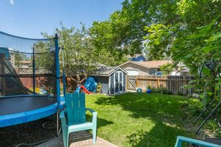 Photo 25: 163 Midland Place SE in Calgary: Midnapore Semi Detached for sale : MLS®# A1122786