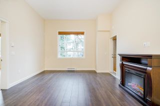 Photo 17: 504 3585 146A Street in Surrey: King George Corridor Condo for sale (South Surrey White Rock)  : MLS®# R2618066