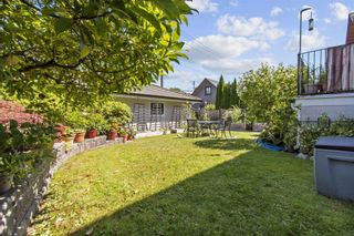 Photo 25: 3188 VINE Street in Vancouver: Kitsilano House for sale (Vancouver West)  : MLS®# R2604999