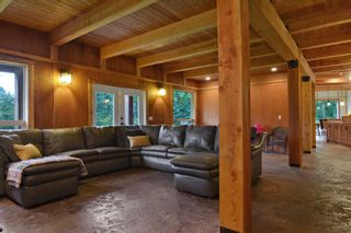 Photo 9: 1191 MAPLE ROCK Drive in Chilliwack: Lindell Beach House for sale (Cultus Lake)  : MLS®# R2004366