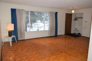 Photo 4: 35 Bryn Mawr Road in Winnipeg: Fort Richmond Single Family Detached for sale (1K)  : MLS®# 1805532