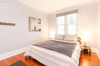 Photo 11: 2418 Central Ave in VICTORIA: OB South Oak Bay House for sale (Oak Bay)  : MLS®# 834096