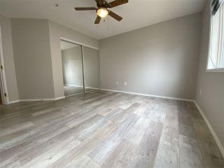 Photo 9: 213 8942 156 Street in Edmonton: Zone 22 Condo for sale : MLS®# E4235755