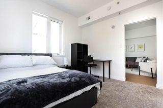 Photo 19: 316 247 River Avenue in Winnipeg: Osborne Village Condominium for sale (1B)  : MLS®# 202124525