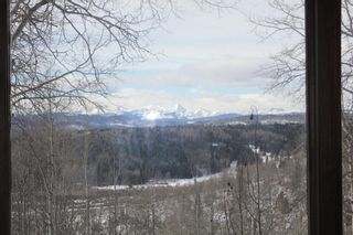 Photo 2: 288056 Hwy 22 W: Rural Foothills County Detached for sale : MLS®# A1087145