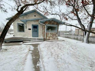 Photo 20: 5108 53 Avenue: Wetaskiwin House for sale : MLS®# E4225078