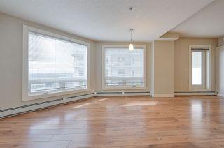 Photo 11: 2701 10136 104 Street in Edmonton: Zone 12 Condo for sale : MLS®# E4229413