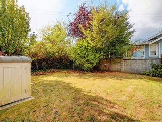 Photo 11: 3264/3266 Millgrove St in : SW Tillicum Full Duplex for sale (Saanich West)  : MLS®# 887016