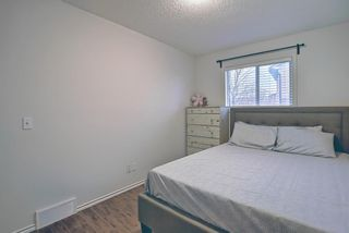 Photo 24: 4 Panatella Street NW in Calgary: Panorama Hills Row/Townhouse for sale : MLS®# A1082560