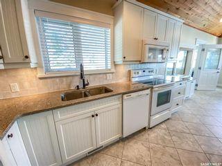 Photo 23: 119 Katepwa Road in Katepwa Beach: Residential for sale : MLS®# SK867289