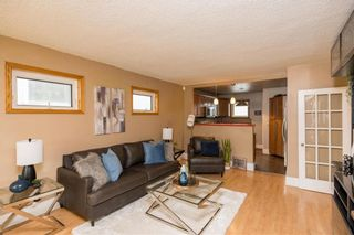 Photo 2: 37 Polson Avenue in Winnipeg: Scotia Heights Residential for sale (4D)  : MLS®# 202121269