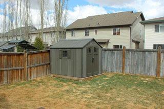 Photo 36: 20032 130 Avenue in Edmonton: Zone 59 House for sale : MLS®# E4234558