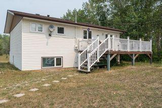 Photo 27: 40096 MUN 50N Road in St Genevieve: R05 Residential for sale : MLS®# 202119377