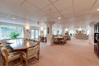 Photo 22: 206 3133 Tillicum Rd in : SW Tillicum Condo for sale (Saanich West)  : MLS®# 872528