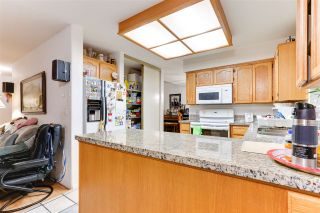 Photo 8: 2927 MEADOWVISTA Place in Coquitlam: Westwood Plateau House for sale : MLS®# R2522432