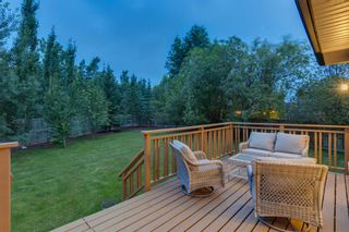 Photo 32: 140 Strathlea Place SW in Calgary: Strathcona Park Detached for sale : MLS®# A1145407