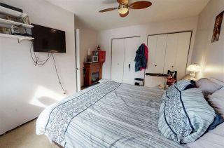 Photo 18: 3A BURNHAM Avenue: St. Albert Townhouse for sale : MLS®# E4215988