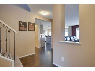Photo 3: Somerset Calgary Sold By Steven Hill Calgary Luxury Realtor