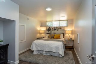 Photo 19: 1952 Hawes Rd in VICTORIA: Vi Fairfield East House for sale (Victoria)  : MLS®# 798023