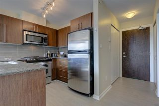 """Photo 4: 1007 4888 BRENTWOOD Drive in Burnaby: Brentwood Park Condo for sale in """"FITZGERALD AT BRENTWOOD GATE"""" (Burnaby North)  : MLS®# R2581434"""