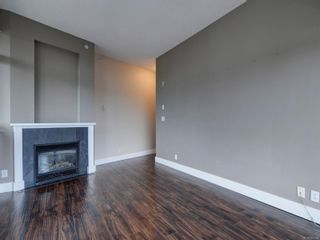 Photo 21: 608 827 Fairfield Rd in : Vi Fairfield West Condo for sale (Victoria)  : MLS®# 860369