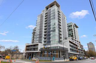 Photo 34: 503 989 Johnson St in : Vi Downtown Condo for sale (Victoria)  : MLS®# 871761
