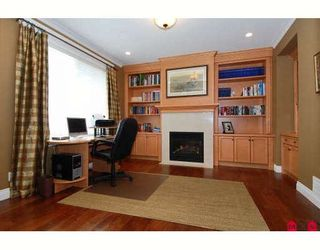 """Photo 8: 14425 32B Avenue in Surrey: Elgin Chantrell House for sale in """"ELGIN"""" (South Surrey White Rock)  : MLS®# F2914355"""