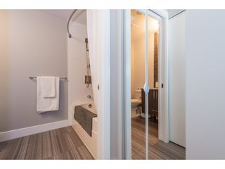 """Photo 19: A207 20211 66 Avenue in Langley: Willoughby Heights Condo for sale in """"Elements"""" : MLS®# R2551751"""