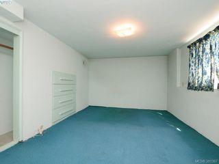 Photo 15: 1855 Fairburn Dr in VICTORIA: SE Gordon Head House for sale (Saanich East)  : MLS®# 764211