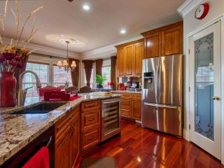 Photo 4: 430 COUGAR ROAD in Kamloops: Campbell Creek/Deloro House for sale : MLS®# 157820