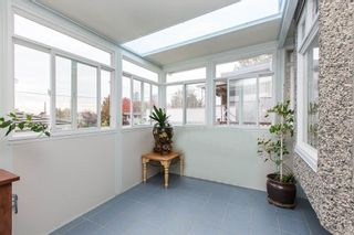 Photo 8: 180 W 62ND AVENUE in Vancouver: Marpole House for sale (Vancouver West)  : MLS®# R2009179