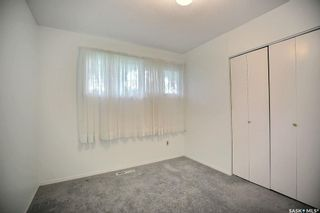 Photo 18: 24 Emerald Park Road in Regina: Whitmore Park Residential for sale : MLS®# SK865583