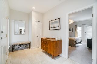 """Photo 2: 1263 3RD Street in West Vancouver: British Properties Townhouse for sale in """"Esker Lane"""" : MLS®# R2574627"""
