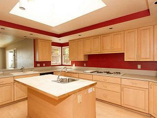 Photo 10: POINT LOMA House for sale : 4 bedrooms : 1034 Novara Street in San Diego